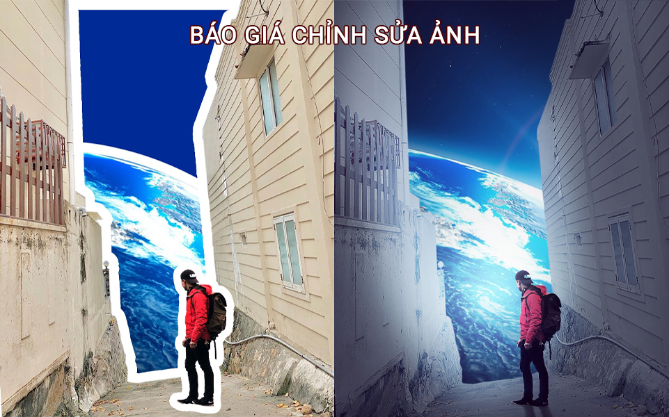 bao-gia-dich-vu-chinh-sua-anh-photoshop