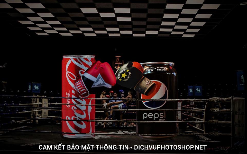 Bao Gia Dich Vu Photoshop Nang Cao Dịch Vụ Chỉnh Sửa Ảnh Photoshop