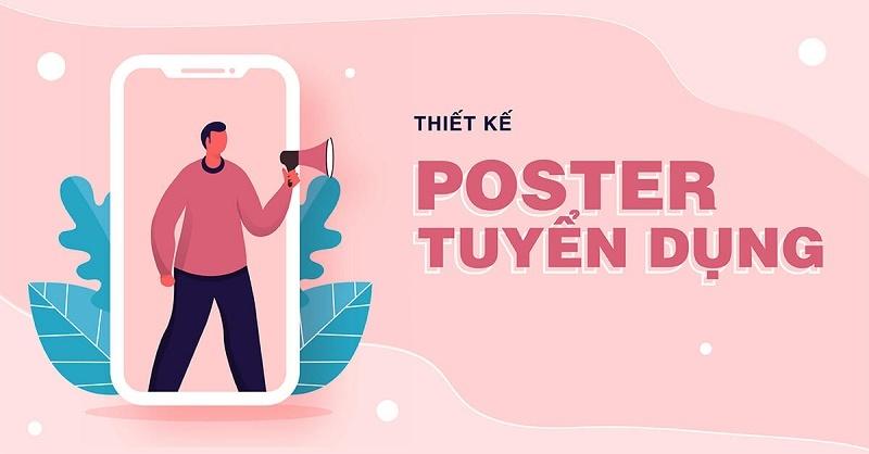 thiet-ke-poster-online