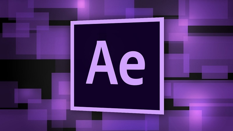 adobe-after-effect