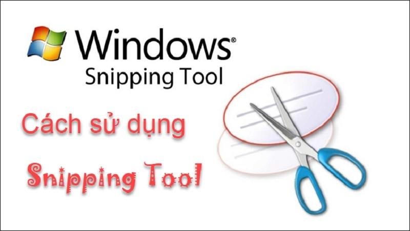 snipping-tool