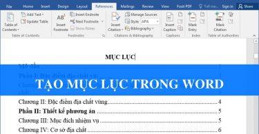 tao-muc-luc-trong-word